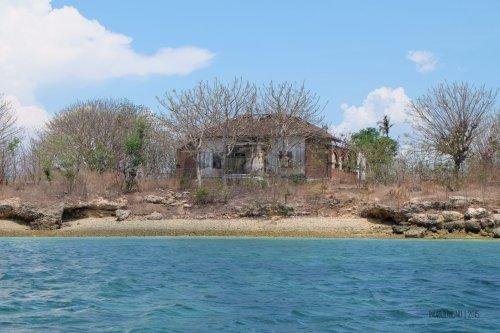 12a-south-lombok-gili-sunud