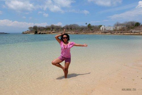 15-south-lombok-gili-sunud