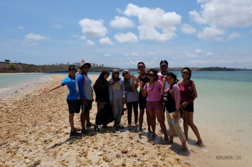 16-south-lombok-gili-sunud-travel-writers-gathering-2015