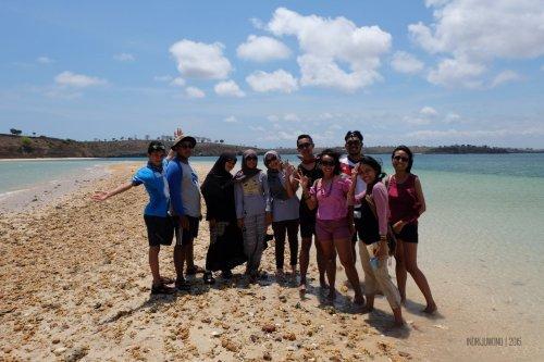 16-south-lombok-gili-sunud-travel-writers-gathering-2015