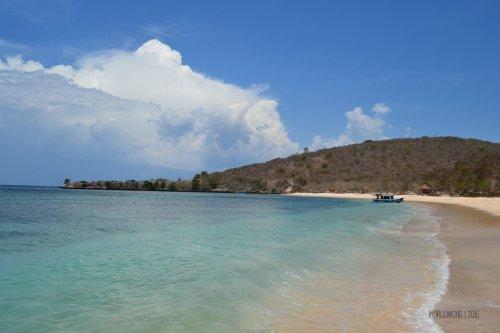 18-south-lombok-gili-sunud
