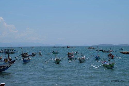 2-south-lombok-tanjung-luar