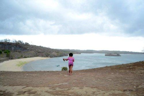 22-south-lombok-pink-beach