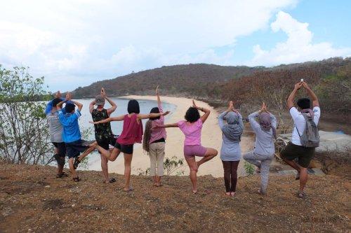 24-south-lombok-pink-beach