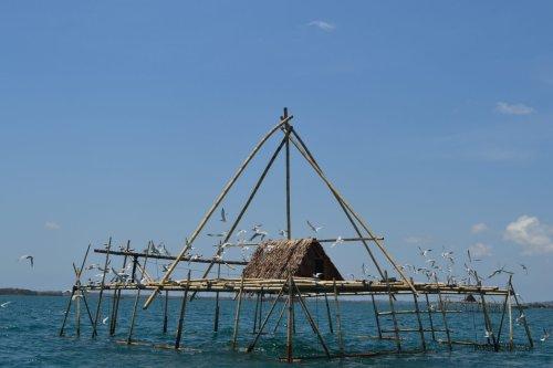 3-south-lombok-tanjung-luar