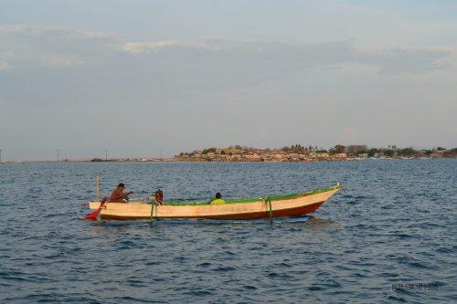 30-south-lombok-gili maringkik