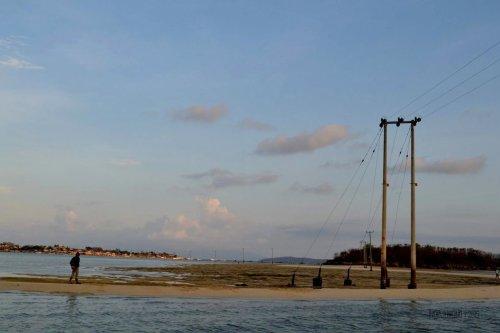 31-south-lombok-gili-pasir