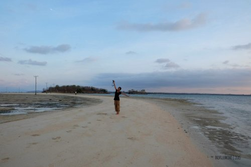 32-south-lombok-gili-pasir
