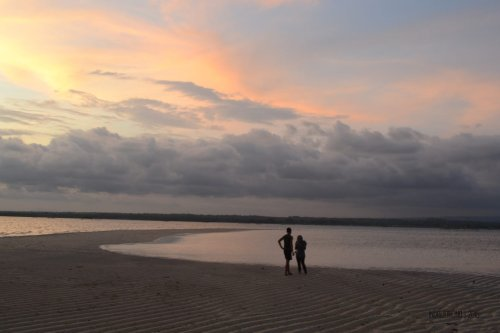 34-south-lombok-gili-pasir-sunset