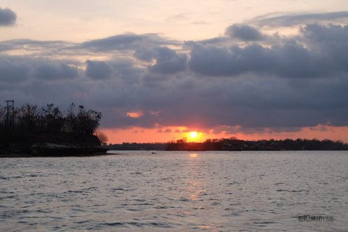 35-south-lombok-gili-pasir-sunset