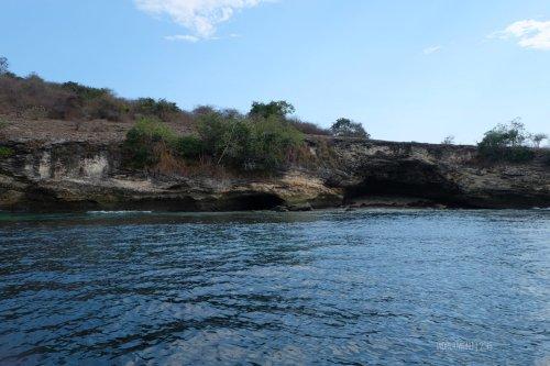 37-south-lombok-semangkok-snorkeling-spot