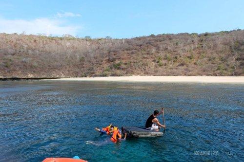 38-south-lombok-semangkok-snorkeling-spot