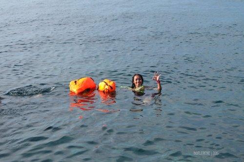 39-south-lombok-semangkok-snorkeling-spot