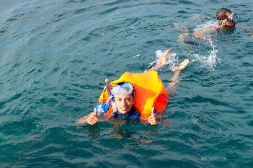 40-south-lombok-semangkok-snorkeling-spot