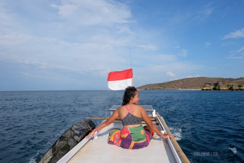 41-south-lombok-gili-petelu-snorkeling-spot