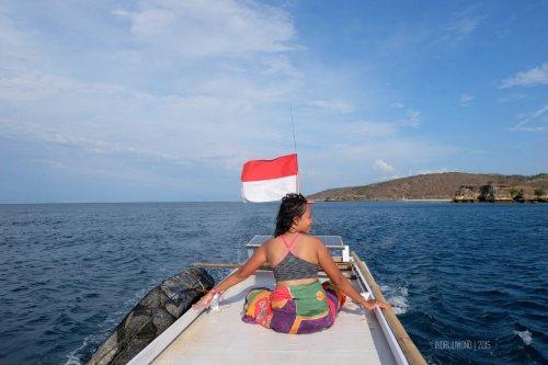 41-south-lombok-gili-petelu-snorkeling-spot
