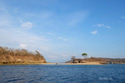 42-south-lombok-gili-petelu-snorkeling-spot