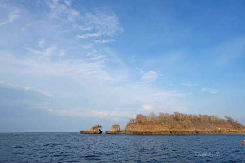 43-south-lombok-gili-petelu-snorkeling-spot