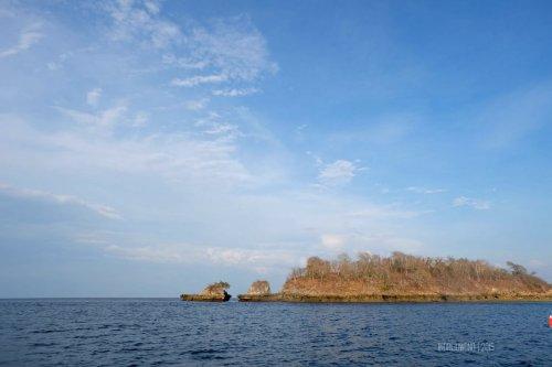 43-south-lombok-gili-petelu-snorkeling-spot