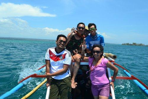 5-south-lombok-tanjung-luar