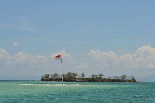6-south-lombok-gili-pasir