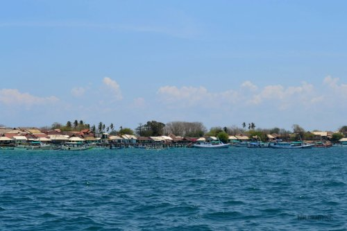 8-south-lombok-gili-maringkik