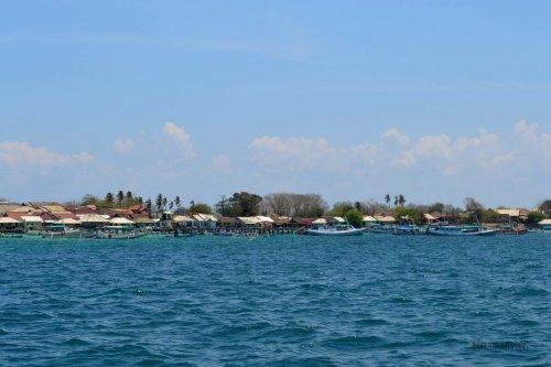 8-south-lombok-gili-maringkik