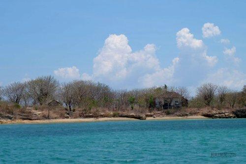 9-south-lombok-gili-sunud