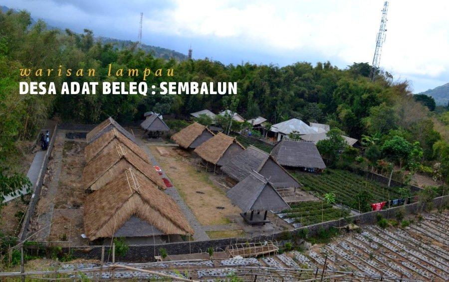 0-cover-sembalun-desa-adat-beleq-blek
