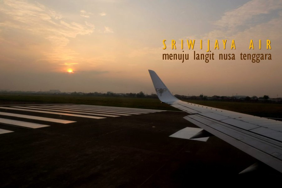 0-cover-sriwijaya-air-sunrise