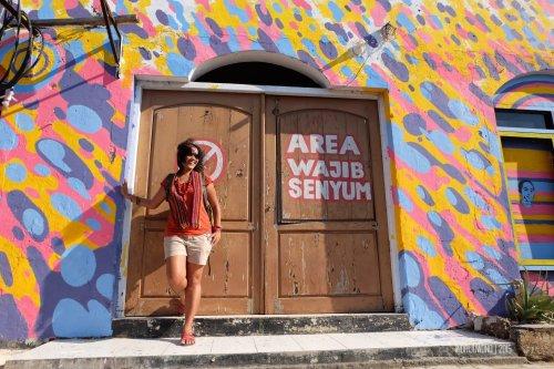1-5-kupang-kota-tua-mural