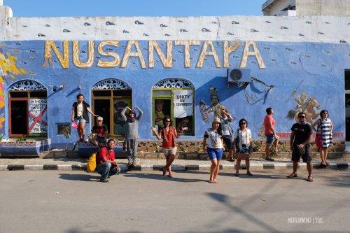 1-6-kupang-kota-tua-mural