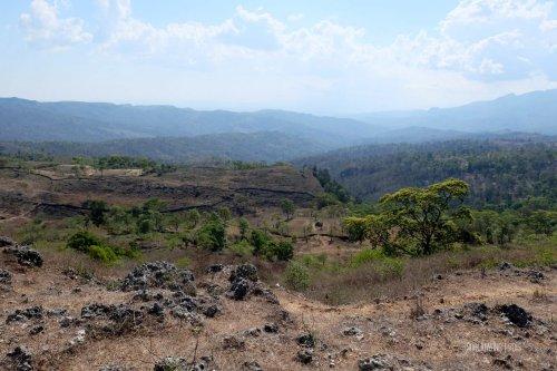1-kupang-soe-fatumnasi-km-12