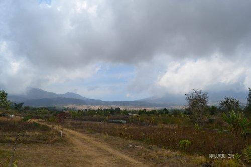 10-nauli-bungalow-sembalun-lombok-rinjani tertutup
