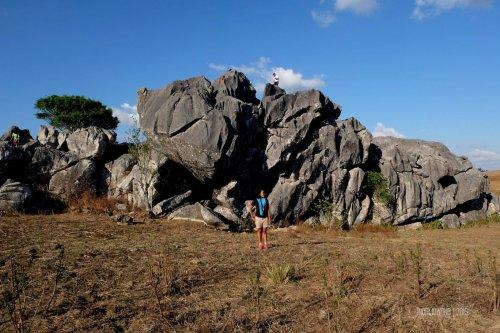 13-kupang-soe-fatumnasi-fatukolen-granit