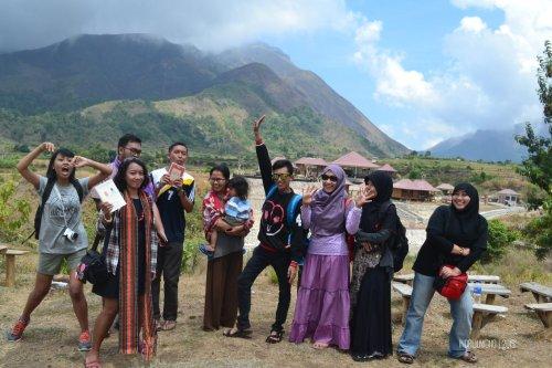 14-nauli-bungalow-sembalun-lombok-team-TW-gathering-2015