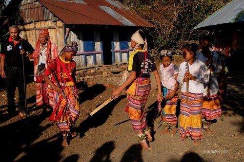 16-kupang-soe-fatumnasi-desa-tarian-adat