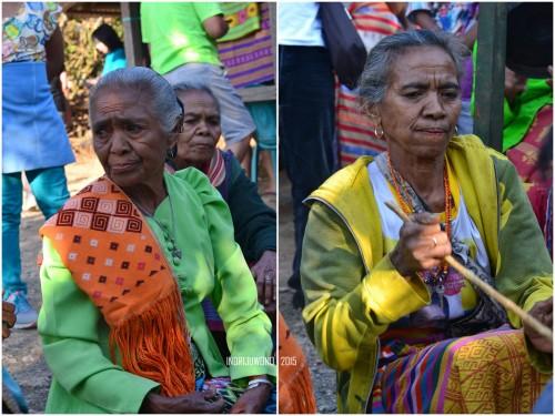 18-kupang-soe-fatumnasi-desa-tarian-adat