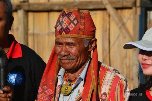 19-kupang-soe-fatumnasi-desa-mateos-anin