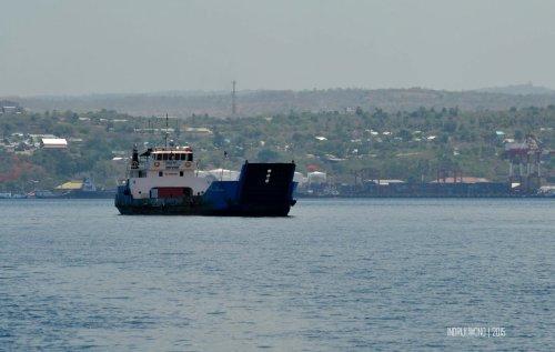 2-4-kupang-pelabuhan-tenau