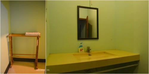2-nauli-bungalow-sembalun-lombok-lavatory-towel