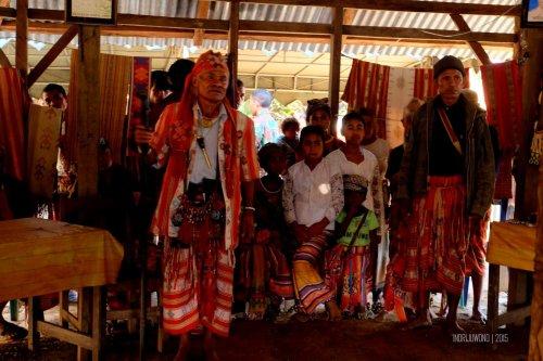 20-kupang-soe-fatumnasi-desa-adat