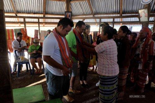 25-kupang-soe-fatumnasi-desa-adat