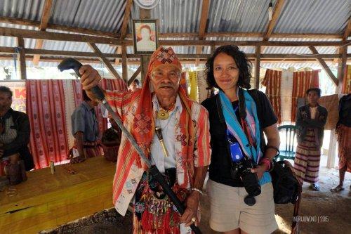 26-kupang-soe-fatumnasi-desa-adat