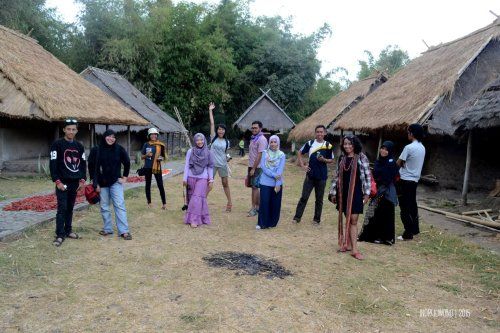 26-lombok-sembalun-lawang-desa-adat-beleq-blek-tim-travel-writer-gathering