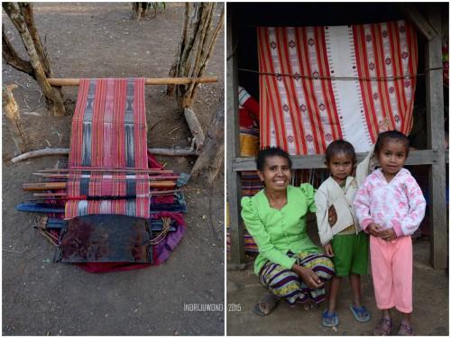 29-kupang-soe-fatumnasi-desa-adat-tenun-2