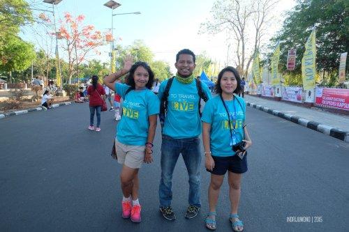 3-1-kupang-caf-free-day