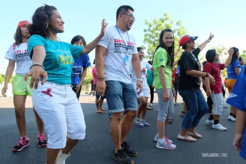 3-3-kupang-caf-free-day