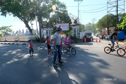 3-4-kupang-caf-free-day