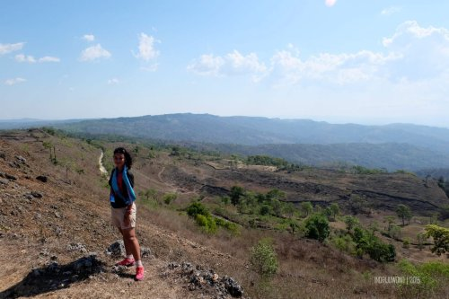 3-kupang-soe-fatumnasi-km-12
